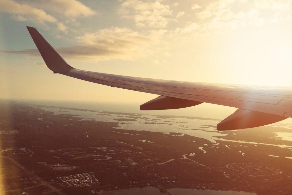 Usługi turystyczne w własnym kraju nieprzerwanie wabią ekskluzywnymi propozycjami last minute