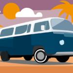 Podróże internacjonalne czy musimy podróżować własnym środkiem lokomocji?