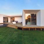 Czas budowy domu jest nie tylko ekstrawagancki ale również wielce skomplikowany.